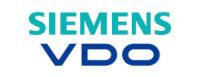 Siemens/VDO