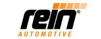 Rein Automotive O.E.M.