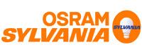 Osram-Sylvania