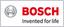 Bosch EuroLine