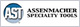 Assenmacher Specialty Tools