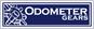 Odometer Gears Ltd
