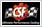 CSF Racing