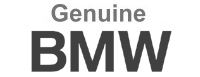Genuine BMW E65 Fuel Vapor Detection Pump with Dust Filter OEM 16137167539