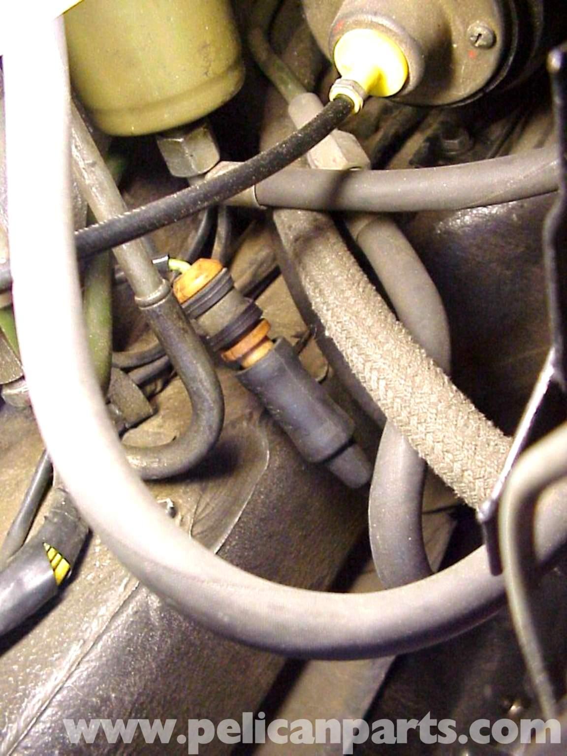 Radio Wiring Diagram Also 2002 Radio Wiring Diagram On 90 Honda Civic