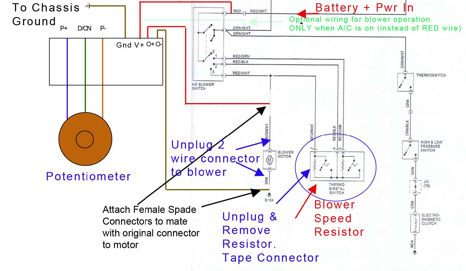 porsche ac wiring diagram with 911 Ac Switch on Central Air Conditioner Wiring Diagram in addition Heater Control Valve Location 2002 Gmc Envoy as well 562667 1968 911l Wiring Diagram Does Anyone Have One in addition 911 ac switch additionally 1967 1972 Chevrolet Truck Instrument.