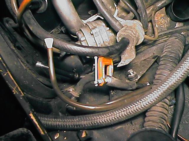 1972 porsche 914 wiring diagram porsche 914 fuel filter