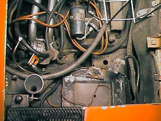 similiar porsche engine bay keywords porsche 914 engine bay porsche 914 engine removal 1969 1976 pelican