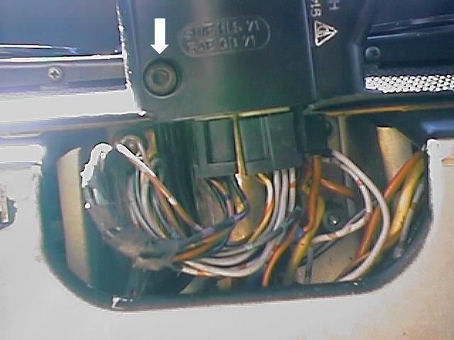 porsche 914 wiring harness jaguar e