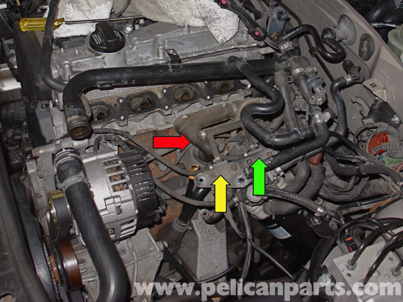 P 0900c152801c00e9 besides P 0900c152801c0f6e together with Volkswagen Rabbit 1 8 1989 Specs And Images likewise Where Is The Audi A4 Battery Located together with Car Radiator Drain Valve. on audi a4 purge valve