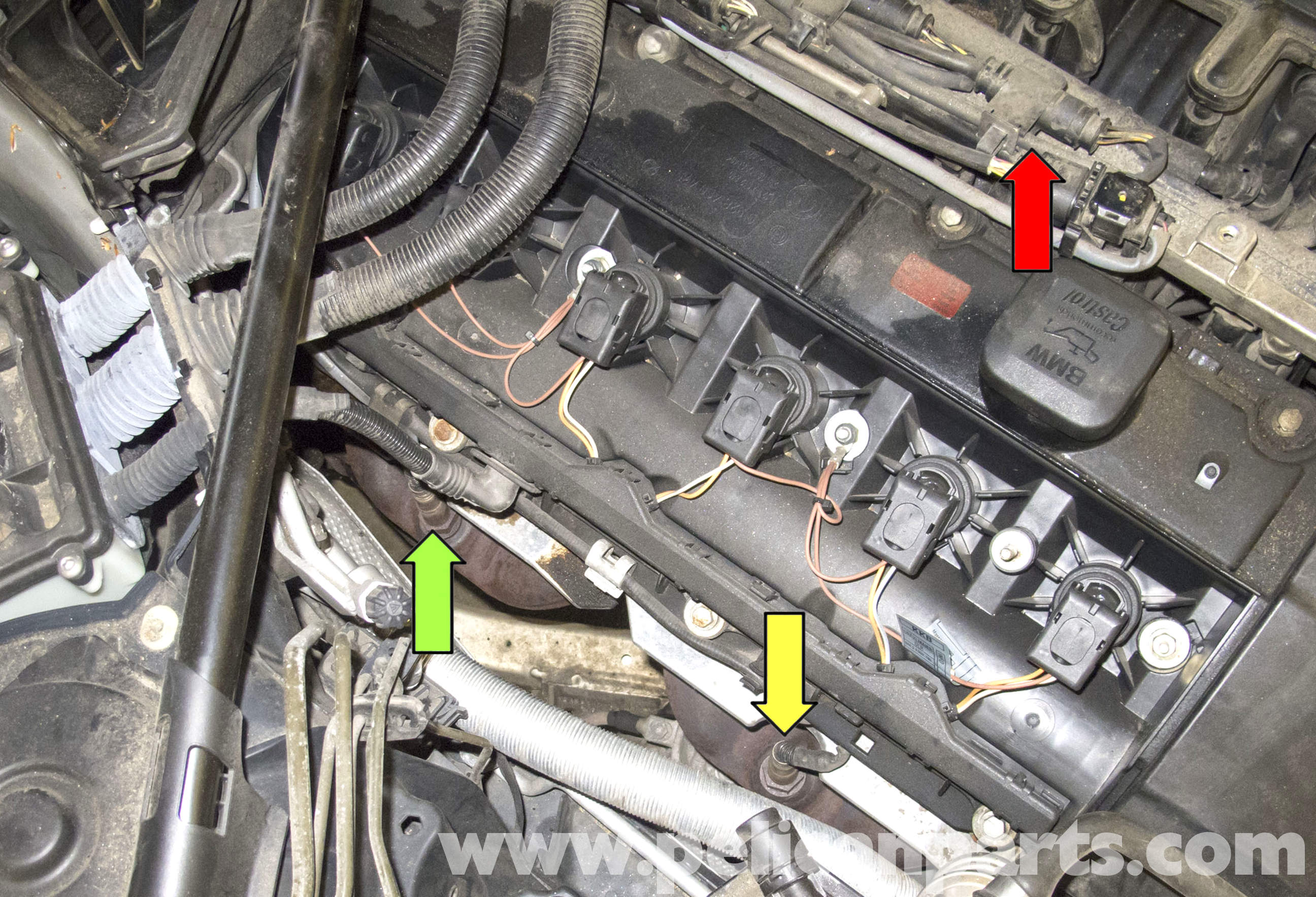 2u99b Replace O2 Sensor 2005 Toyota Sienna Le together with Elm327 Bluetooth in addition Watch moreover Replace Exhaust Flange Gasket 7214923 furthermore 458gb Find Bank Sensor 2000 Toyota Sienna. on toyota o2 sensor plug