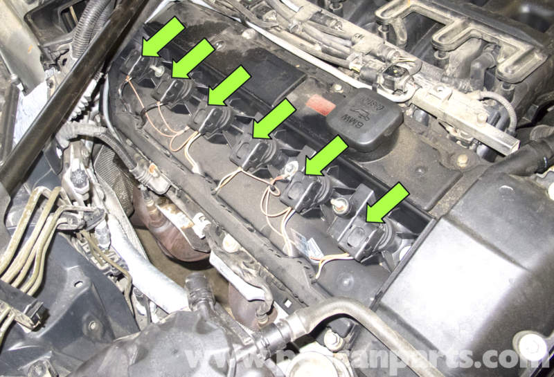 bmw 535i fuse box diagram  bmw  free engine image for user