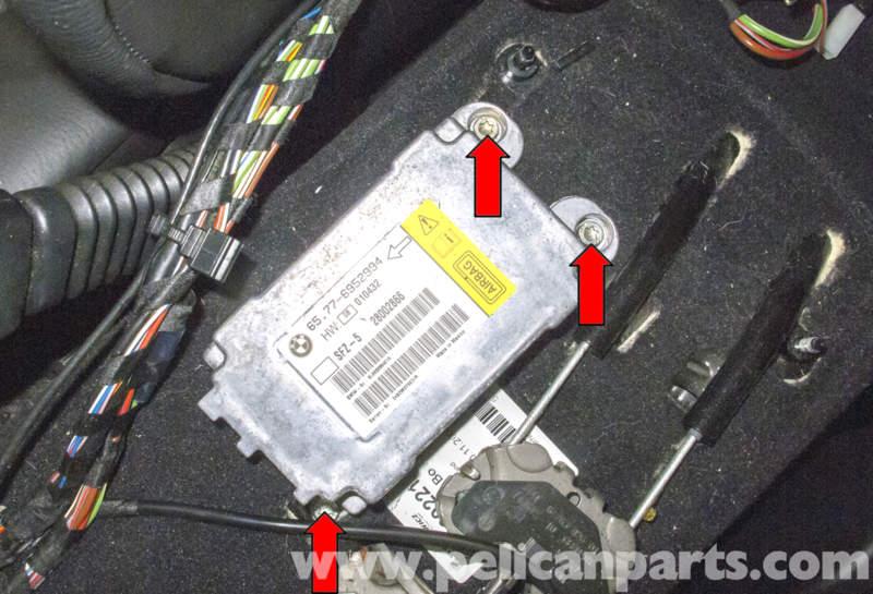 pic10 elec wiring diagram 11 on elec wiring diagram