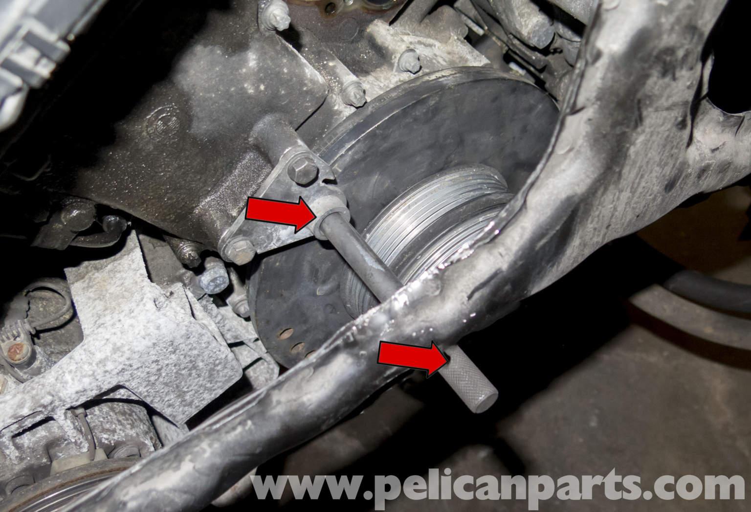 E36 Vanos Actuator Wiring Diagrams Bmw Diagram Pelican Technical Article Z4m Contactor