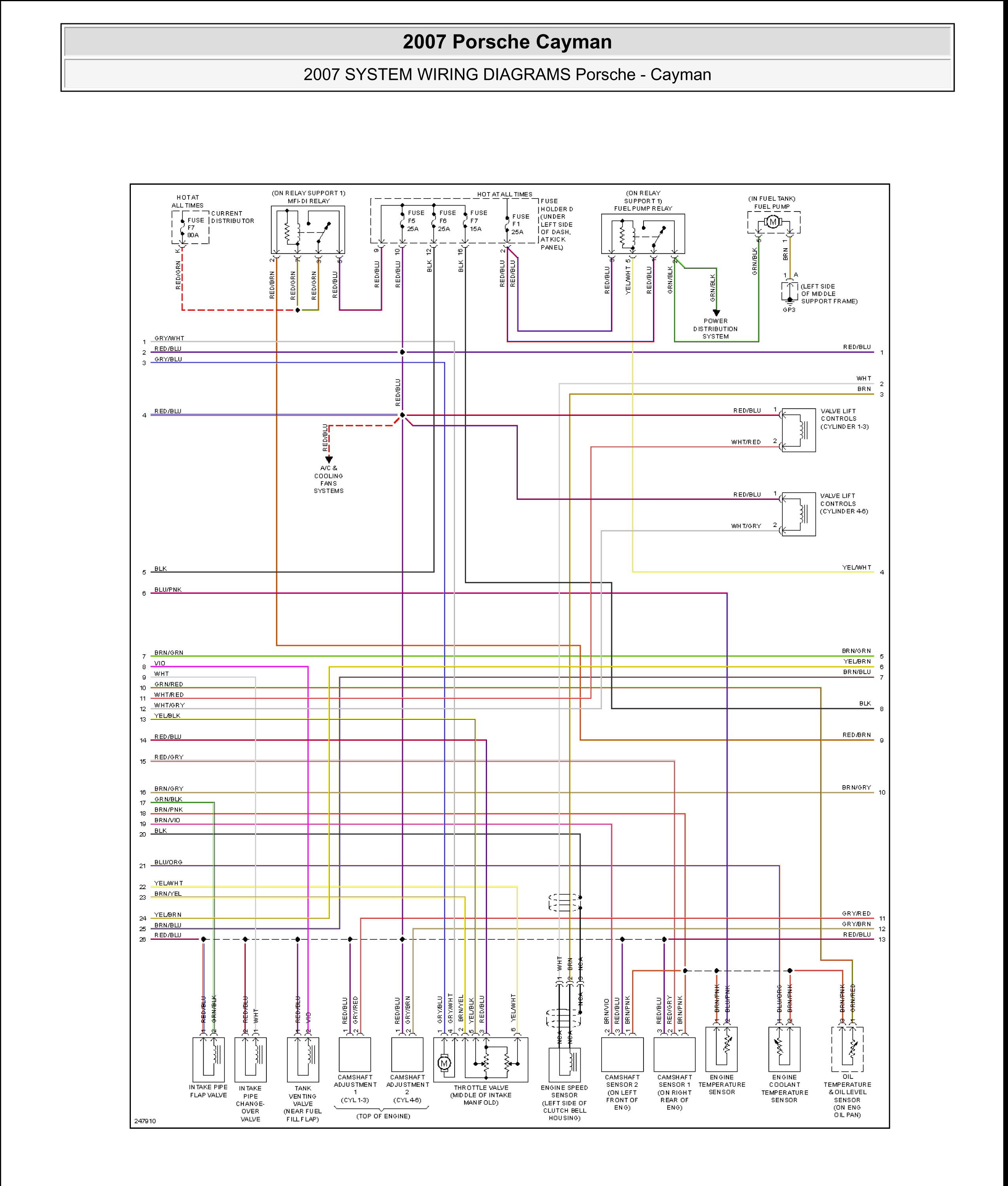 Vario wiring diagram battery diagrams wiring diagram odicis 11 engine 911 engine swap on vario wiring diagram asfbconference2016 Images