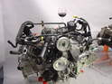 Converting over your engine is a somewhat lengthy process.