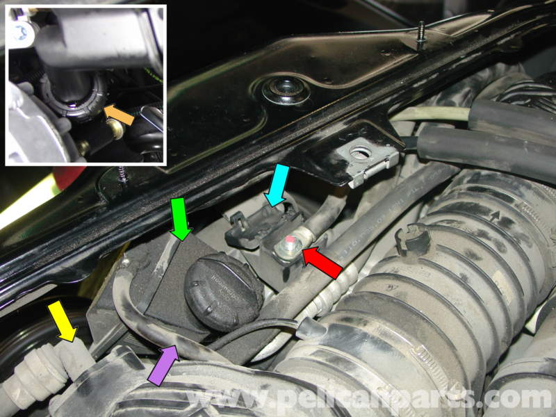 saab 9 3 m air flow location get free image about wiring diagram