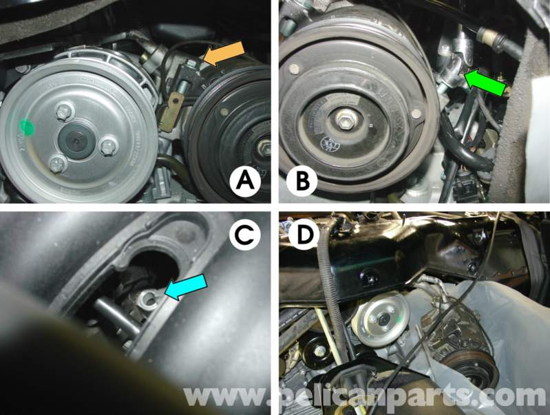 Pic together with Pic additionally Pic further  moreover D Air Oil Separator Aos Diaphragm Magnified View Of Oil Side Of Diaphragm Showing The Chemical Attack. on porsche boxster air oil separator