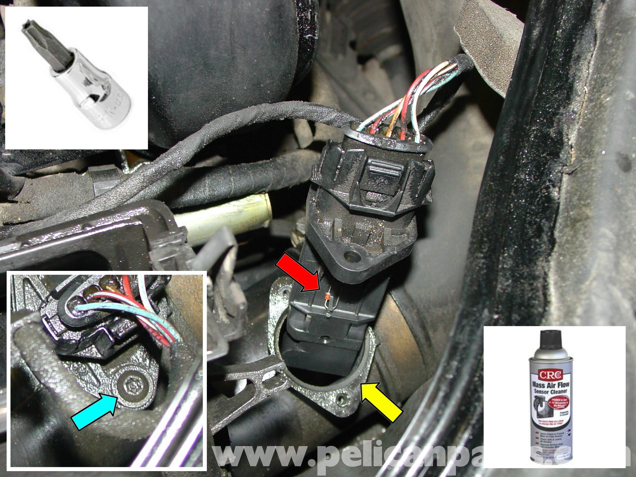 2005 Chevy Equinox Body Control Module Location besides 2017 Toyota Sienna in addition 2008 Nissan Altima Mass Air Flow Sensor Location furthermore GMC Syclone Typhoon together with Ford F 250 Parking Brake Diagram. on s10 abs wiring diagram