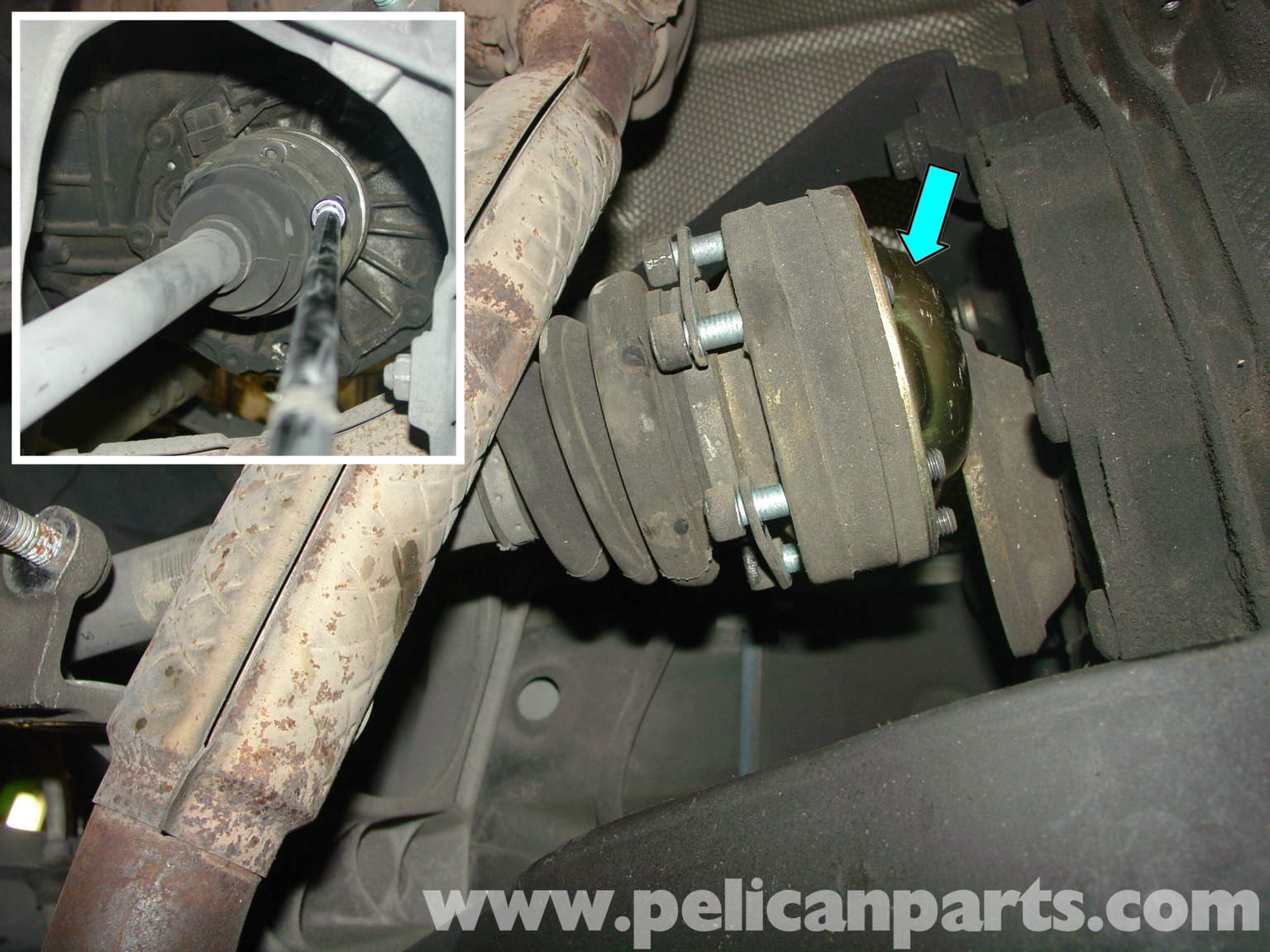 Rear Axle also 2001 Gmc Safari Front Axle Replacement together with Sale in addition newtriton besides 398649 Rear Axle Boot Replacement  plete Here S The Pics. on porsche 928 rear cv joint