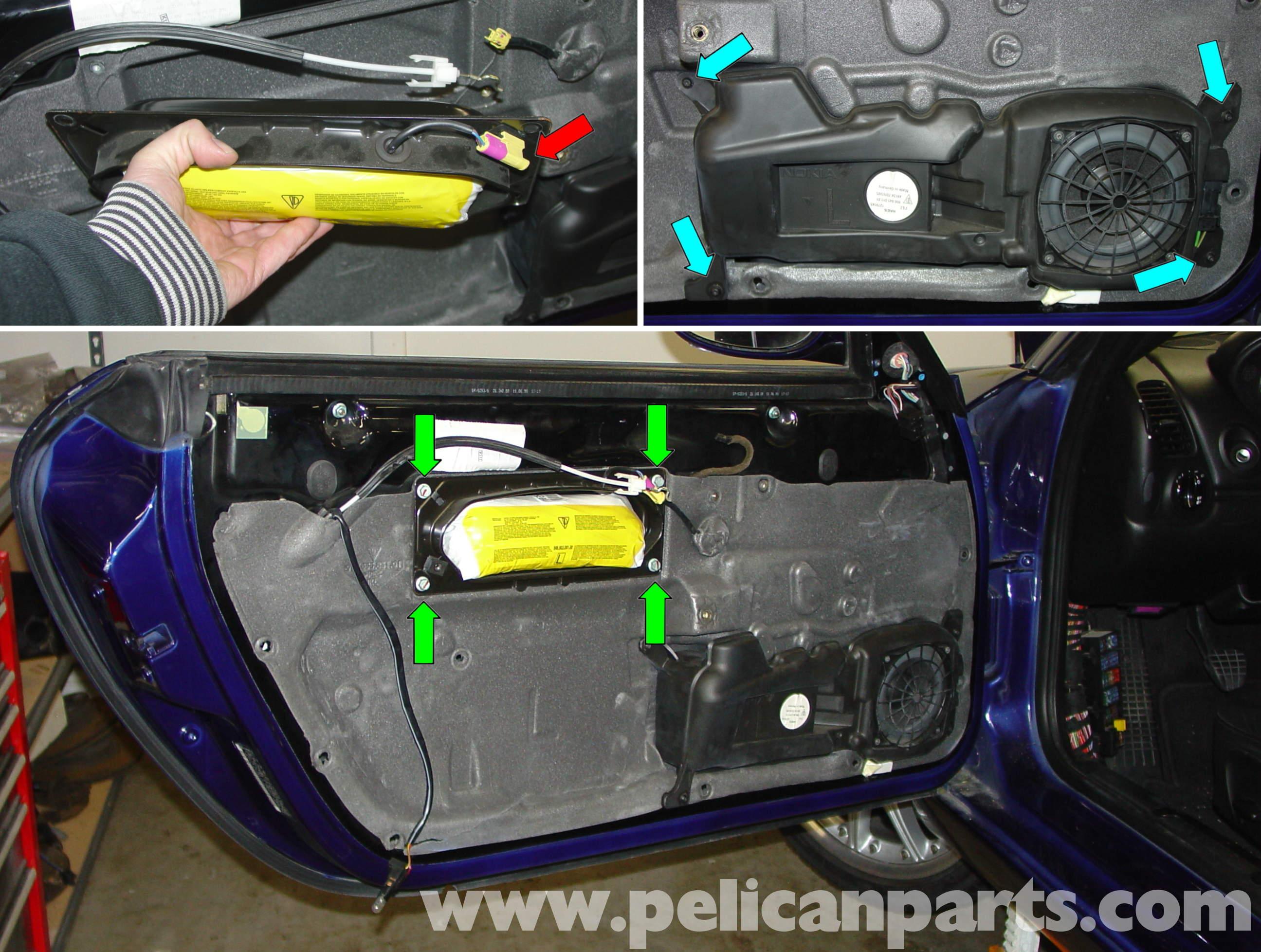 76 camaro wiring diagram  76  get free image about wiring