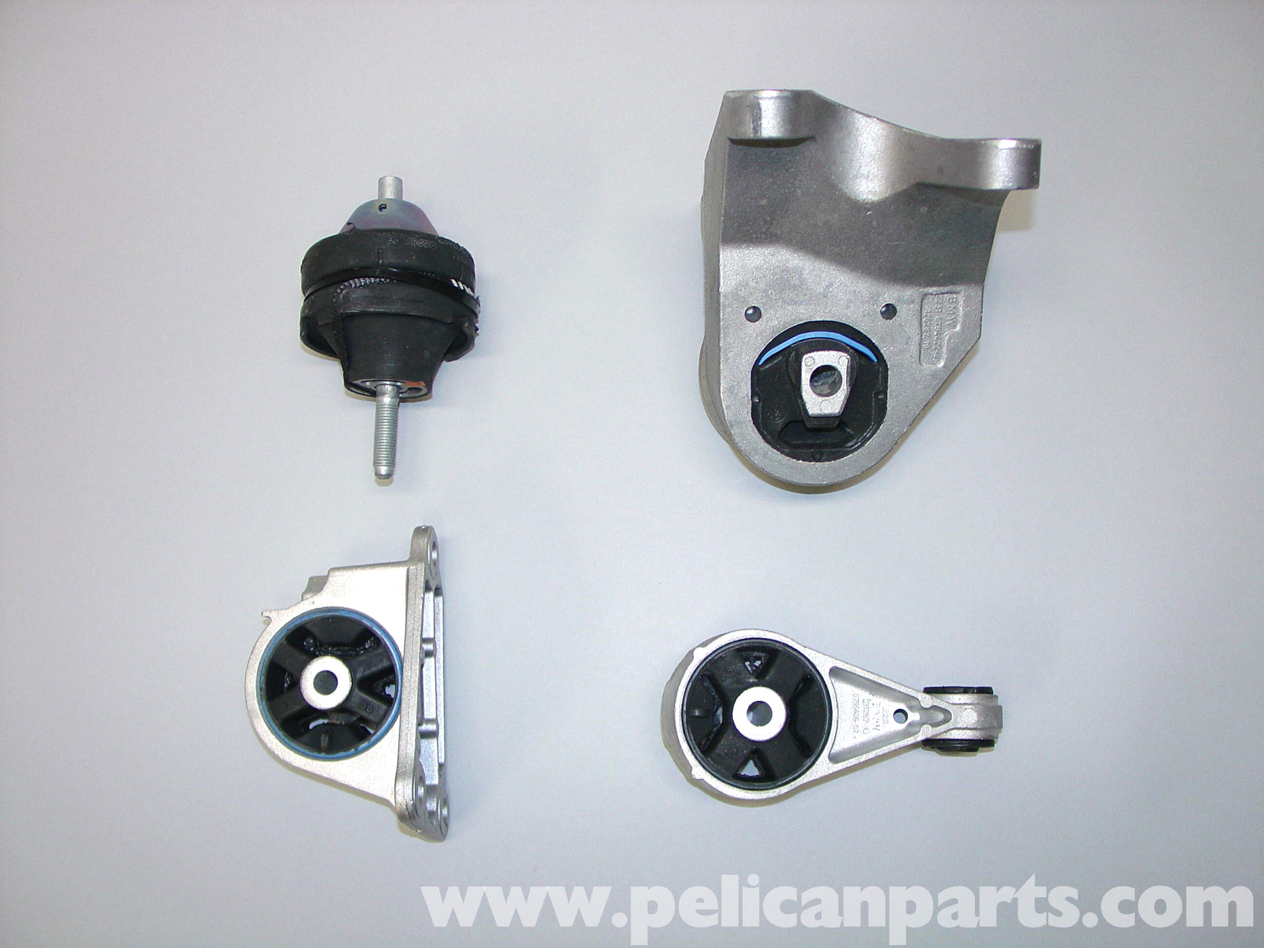 engine and transmission mount replacement pelican parts