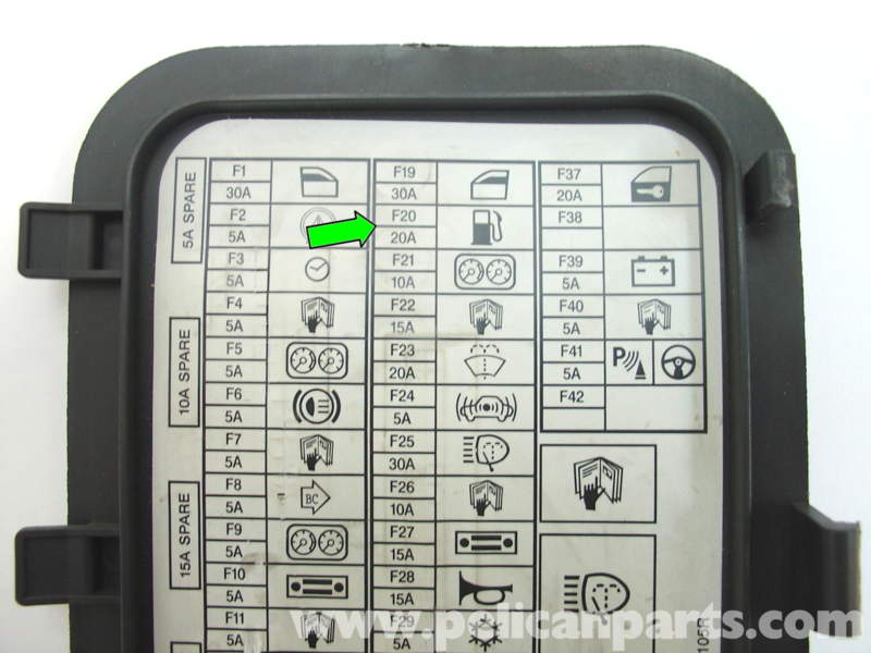 Mercedes c fuse box diagram free engine