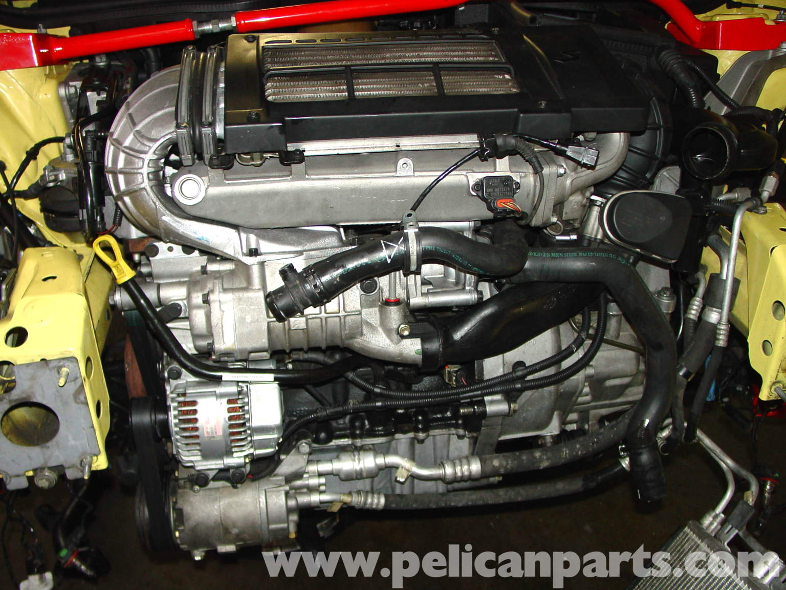 2010 Mini Cooper S Wiring Diagram All Image About Wiring Diagram And