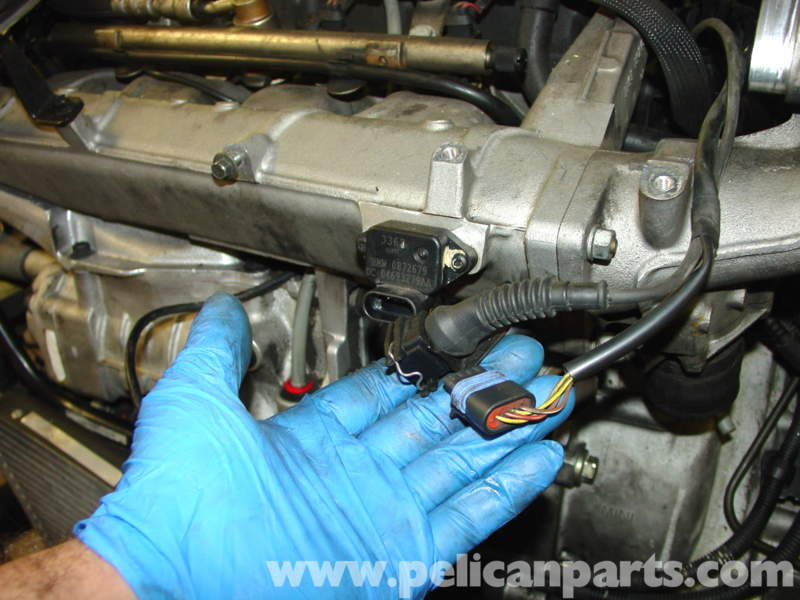 Watch likewise How Do I Know If My 2001 2003 Toyota Rav4 Has Immobilizer further Watch additionally Do I Need New Crank Pulley 90321 besides Toyota Ta a Fuel Pump Replacement Failure. on 2006 toyota matrix fuel filter location