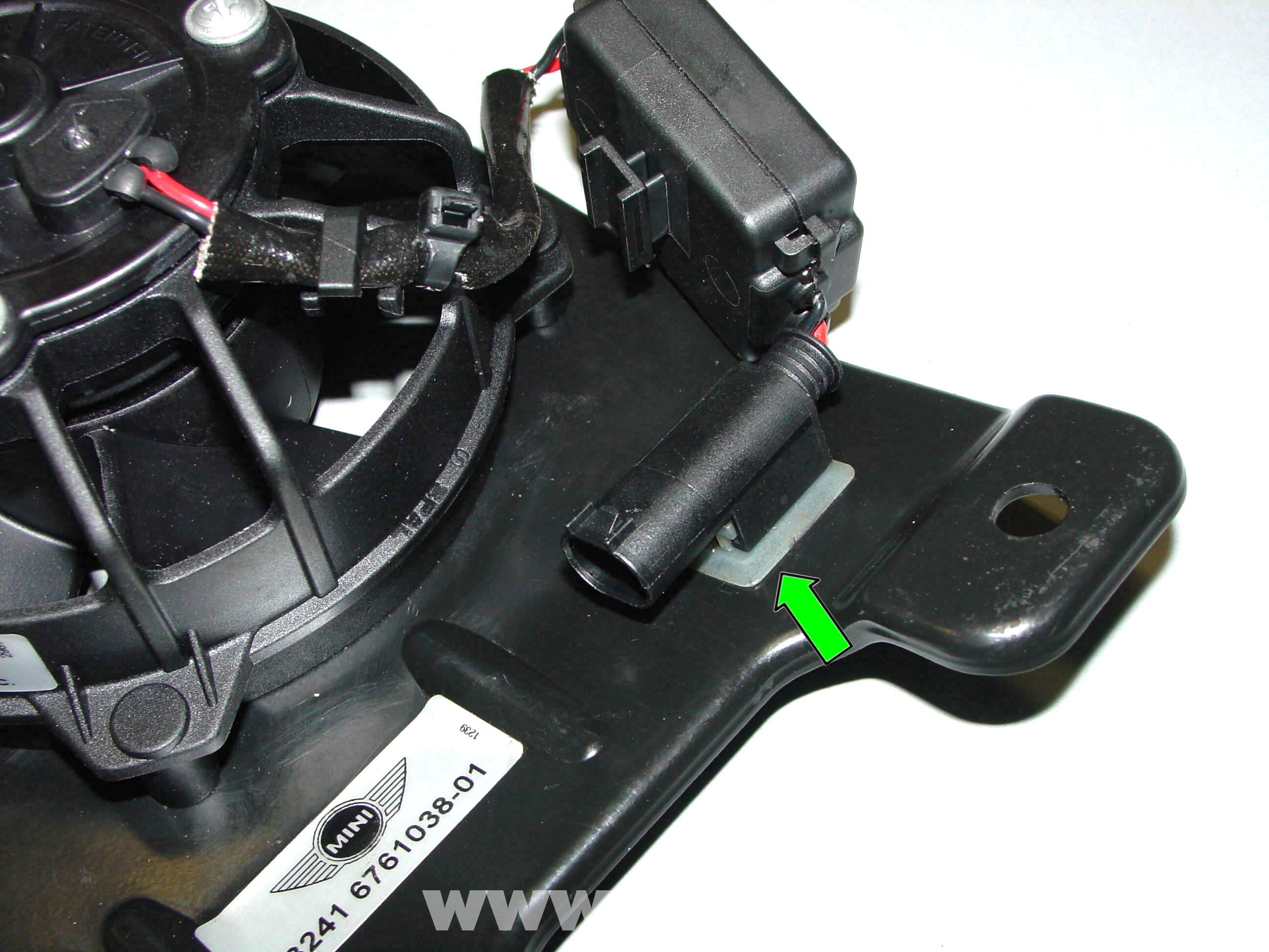 fan center relay wiring diagram wiring diagrams