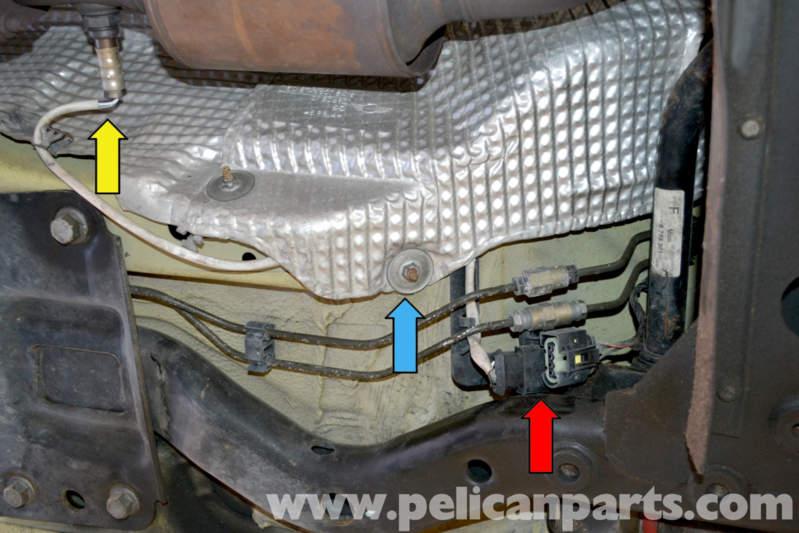 2005 Saturn Ion Fuel Filter Free Image About Wiring Diagram And