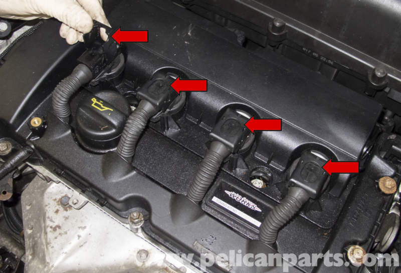 Mini cooper r56 engine management systems 2007 2011 - Webaccess leroymerlin fr ...