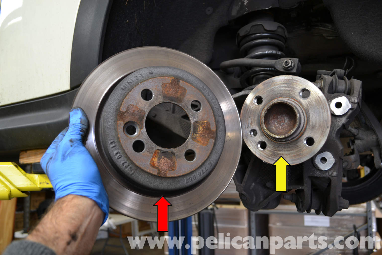 Bobcat Wiring Diagram Fuel Shut Off Solenoid Wiring Diagram Bobcat