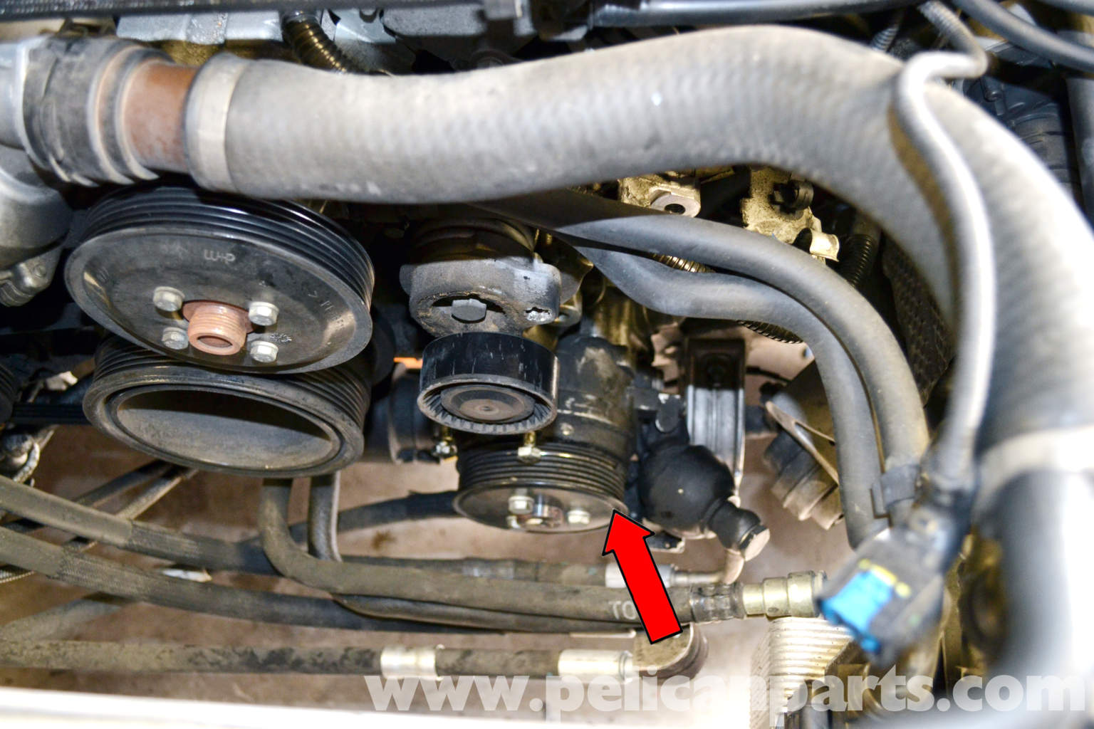 Bmw 750li engine oil leak videos bmw free engine image for Bmw x5 motor oil