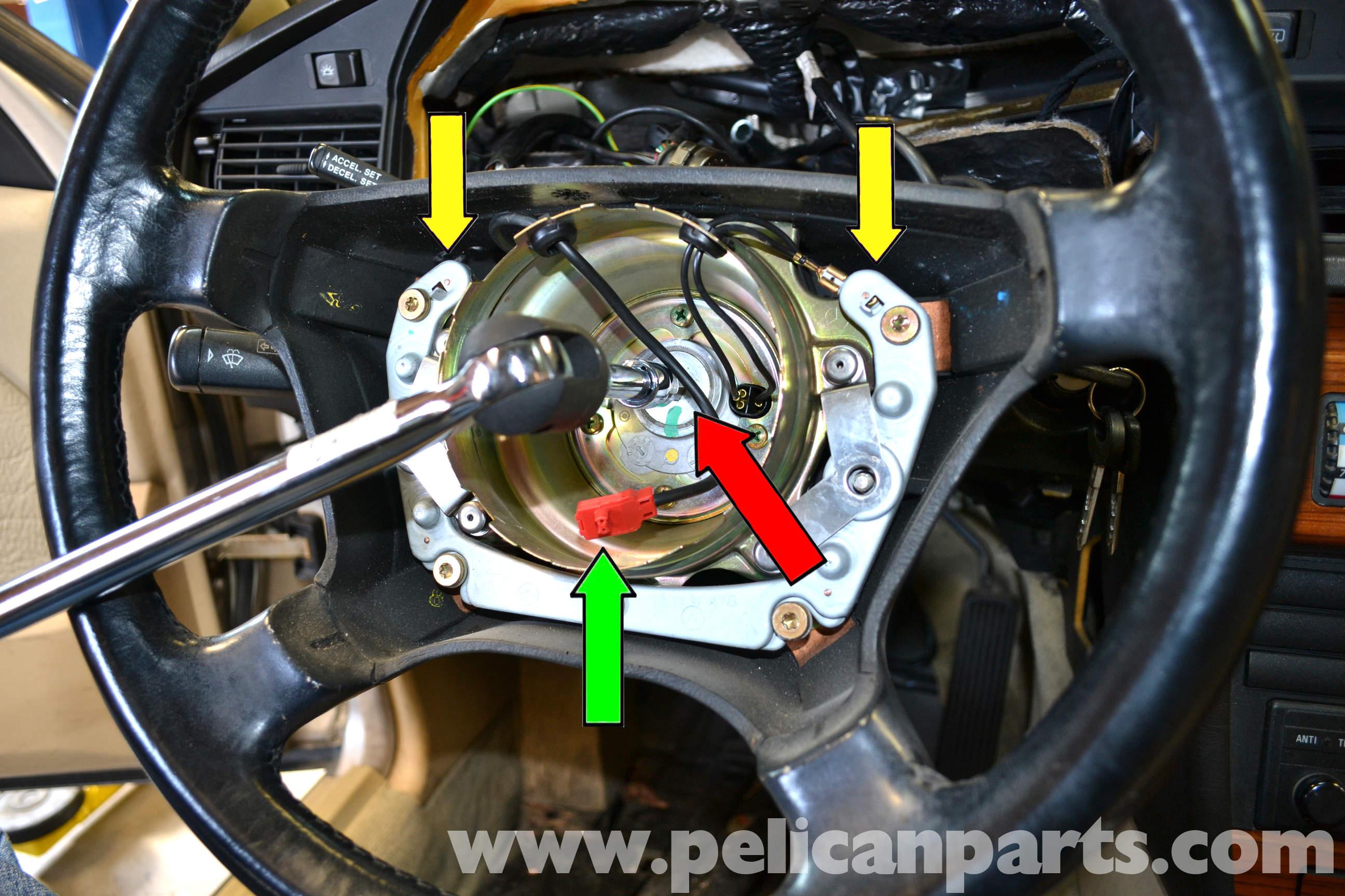Ram Wiring Diagram Dodge Caravan Door Lock Diagram 1997 Dodge Ram