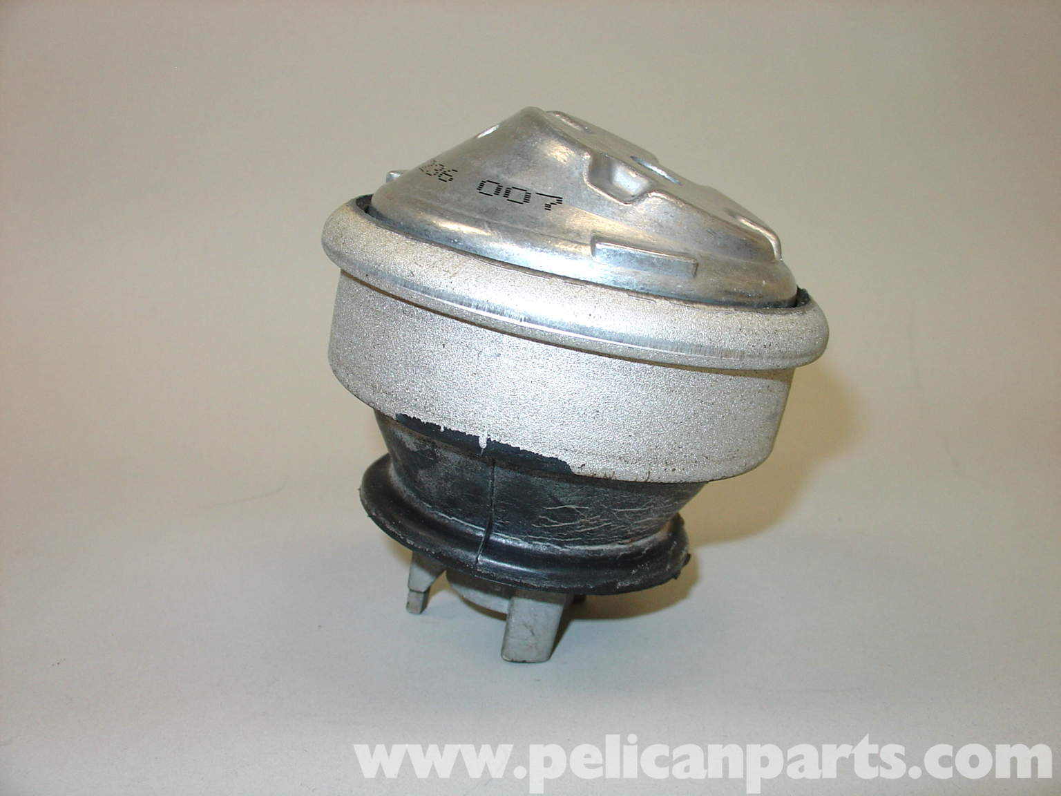 Mercedes benz engine mount replacement for Mercedes benz motor mounts