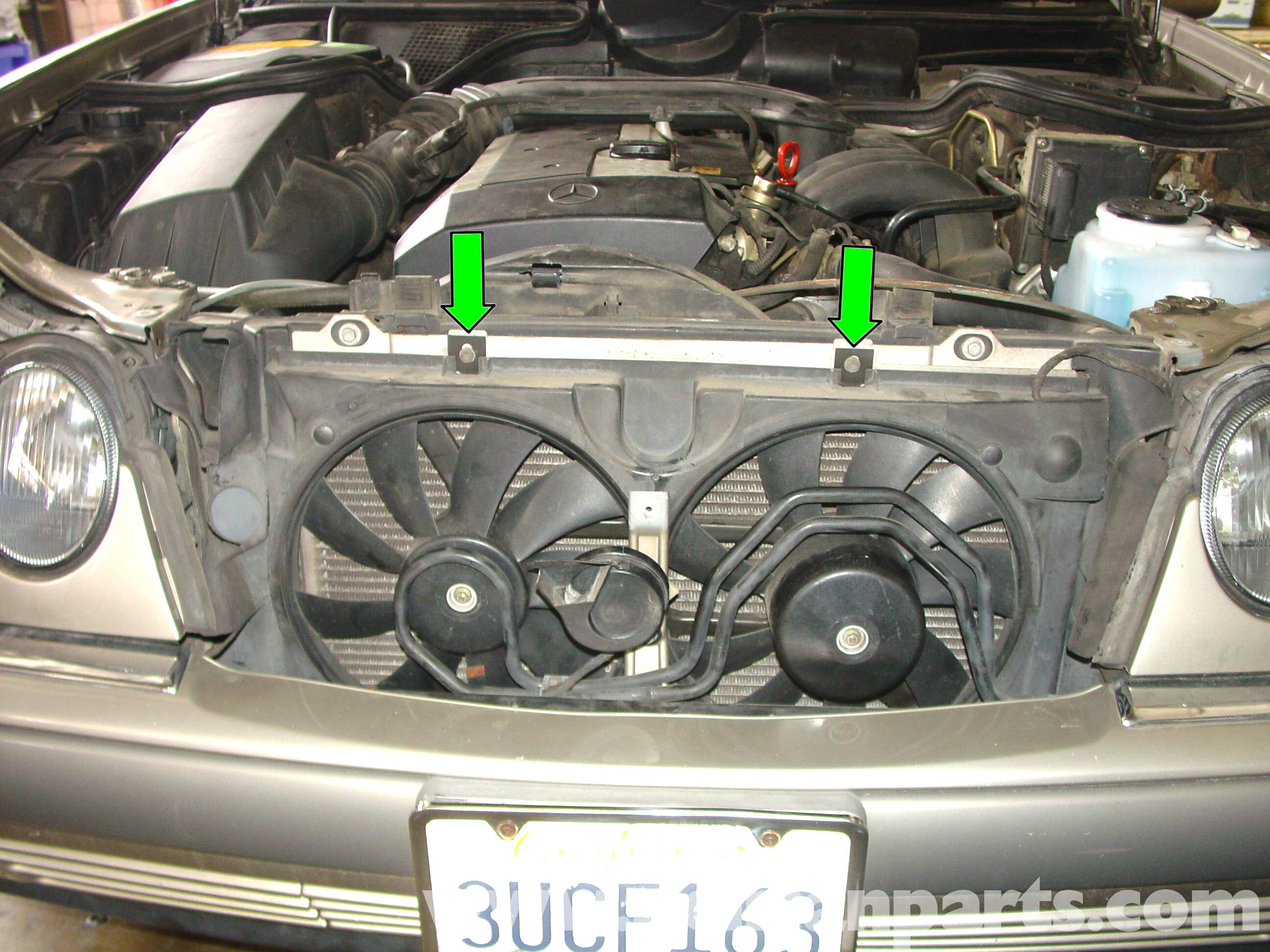 Showthread together with How Car Cooling Systems Work moreover 17 WATER Auxiliary Cooling Fan Belt Replacement besides Free Chevy Wiring Diagrams besides 4 Season Tent. on 17 water auxiliary cooling fan belt replacement