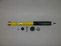 Shown here is a new front shock absorber for the Mercedes E320.