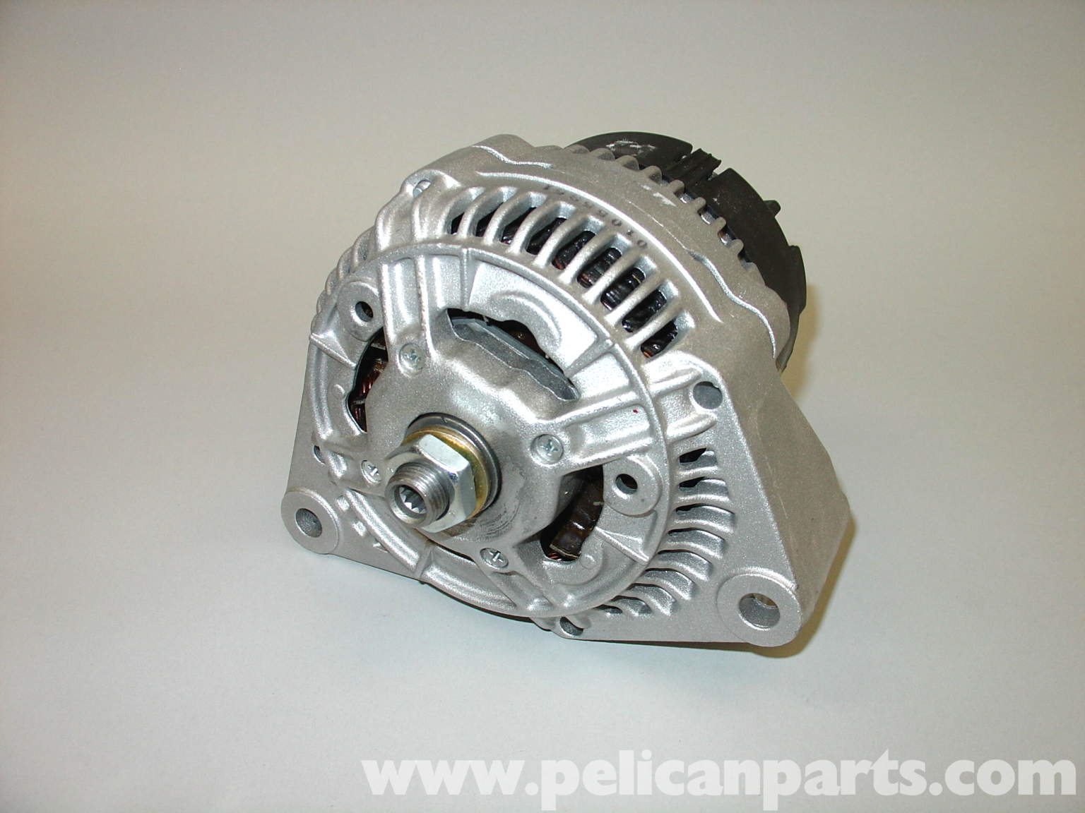 Mercedes benz w210 alternator replacement 1996 03 e320 for Mercedes benz alternator parts