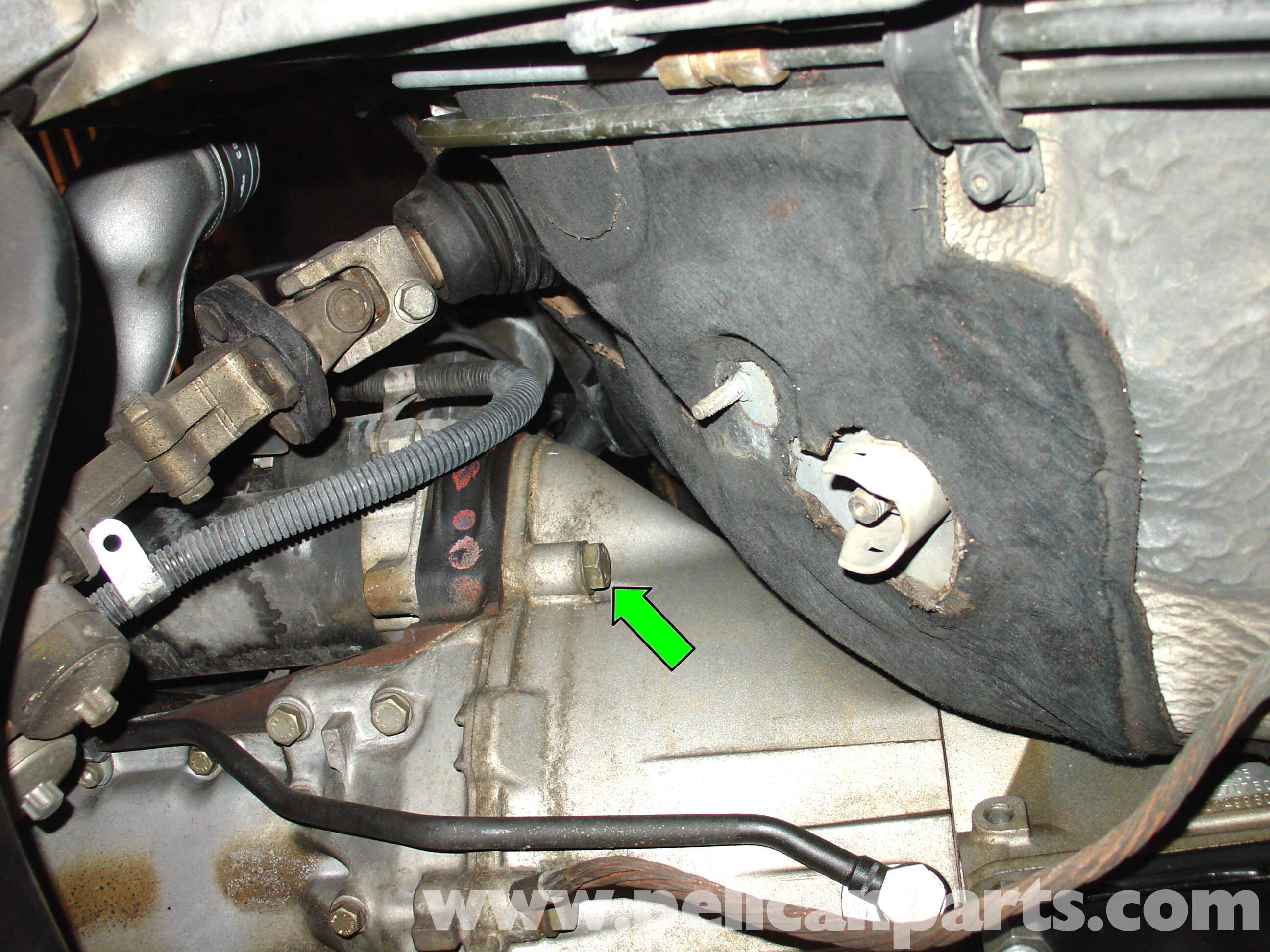 dt466 wire diagram #19 dt466e engine parts diagram dt466 wire diagram #19