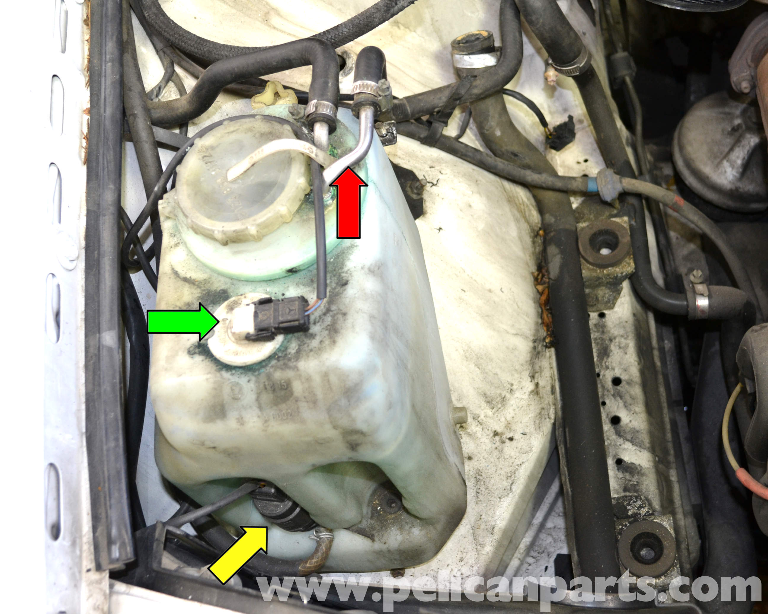 windshield washer pump location  windshield  free engine