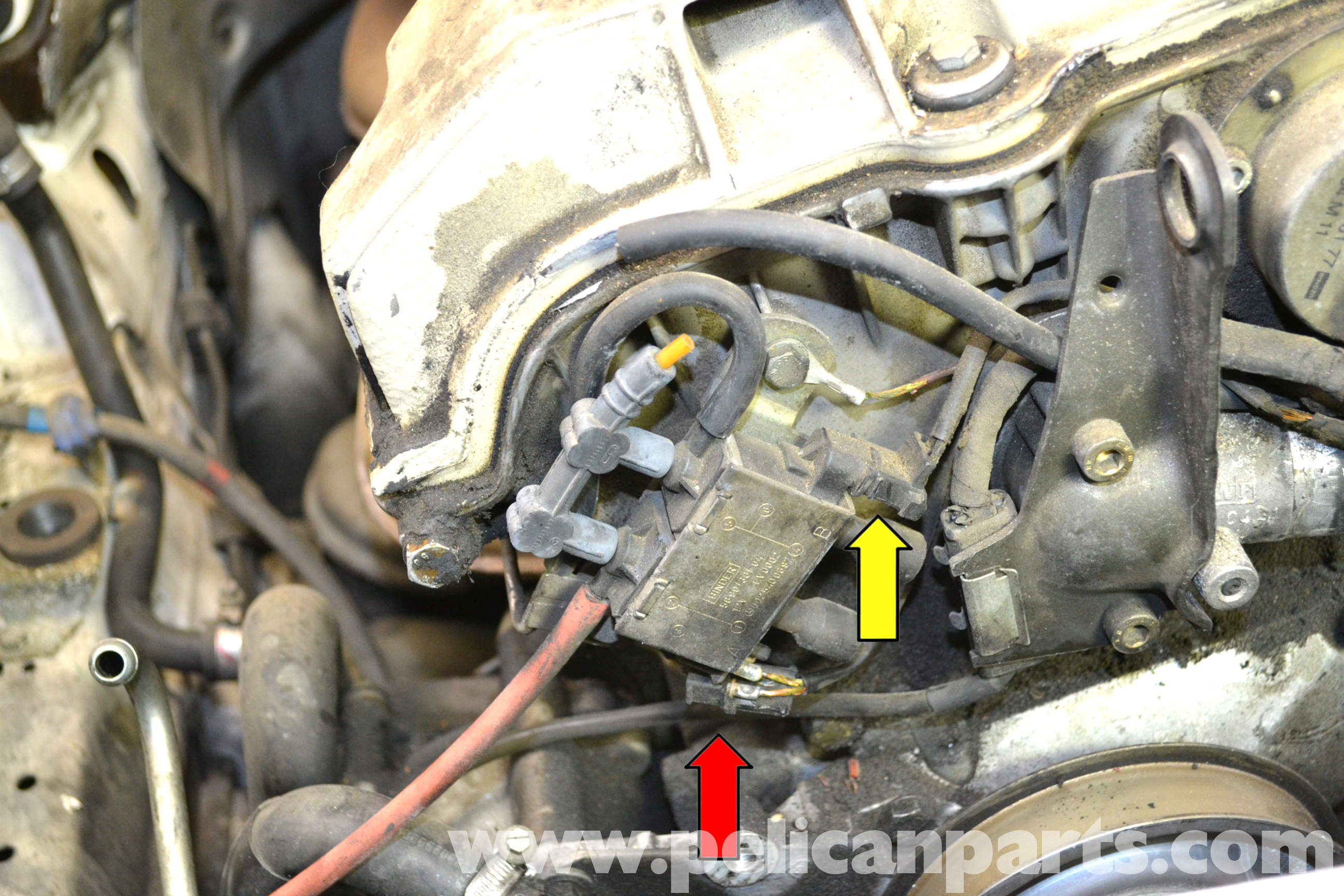 Fix Valve Cover Gasket Mercedes Benz Leak E C Clk Sl Slk Cl Ml Class also 501in Chrysler 300 C Chrysler 300 C 2005 Occasions likewise 3oigw 2005 Chrysler Pacifica 3 5 L Gas Guage furthermore Audioupgrade together with Chrysler 1 8  2 0  26 2. on chrysler crossfire wiring diagram