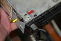 Como retirar o rádio da 230E sem machucar o painel?? Pic06
