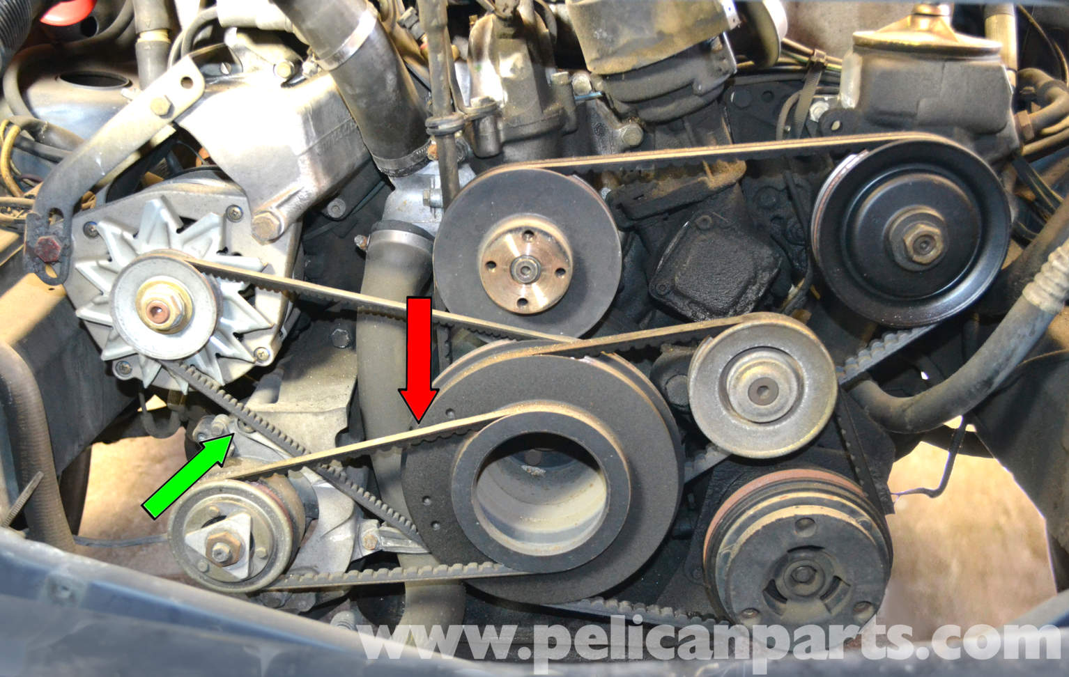 pic01 Ac Wiring Diagram Trans Am on