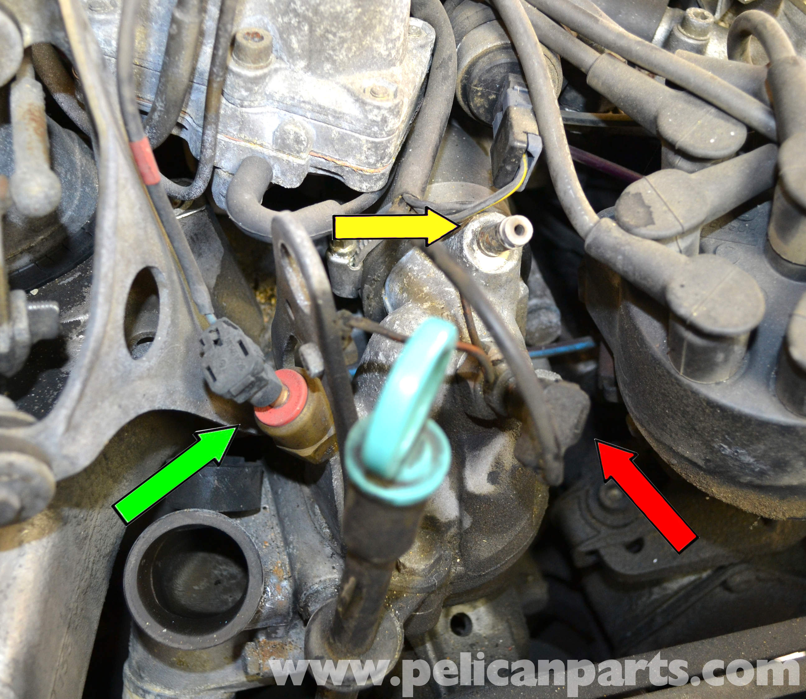 Infiniti Fx35 Water Pump Location Infiniti Free Engine