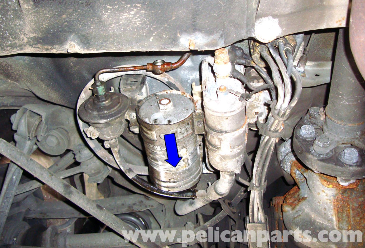 1991 mercedes 300sl fuel pump diagram mercedes intake