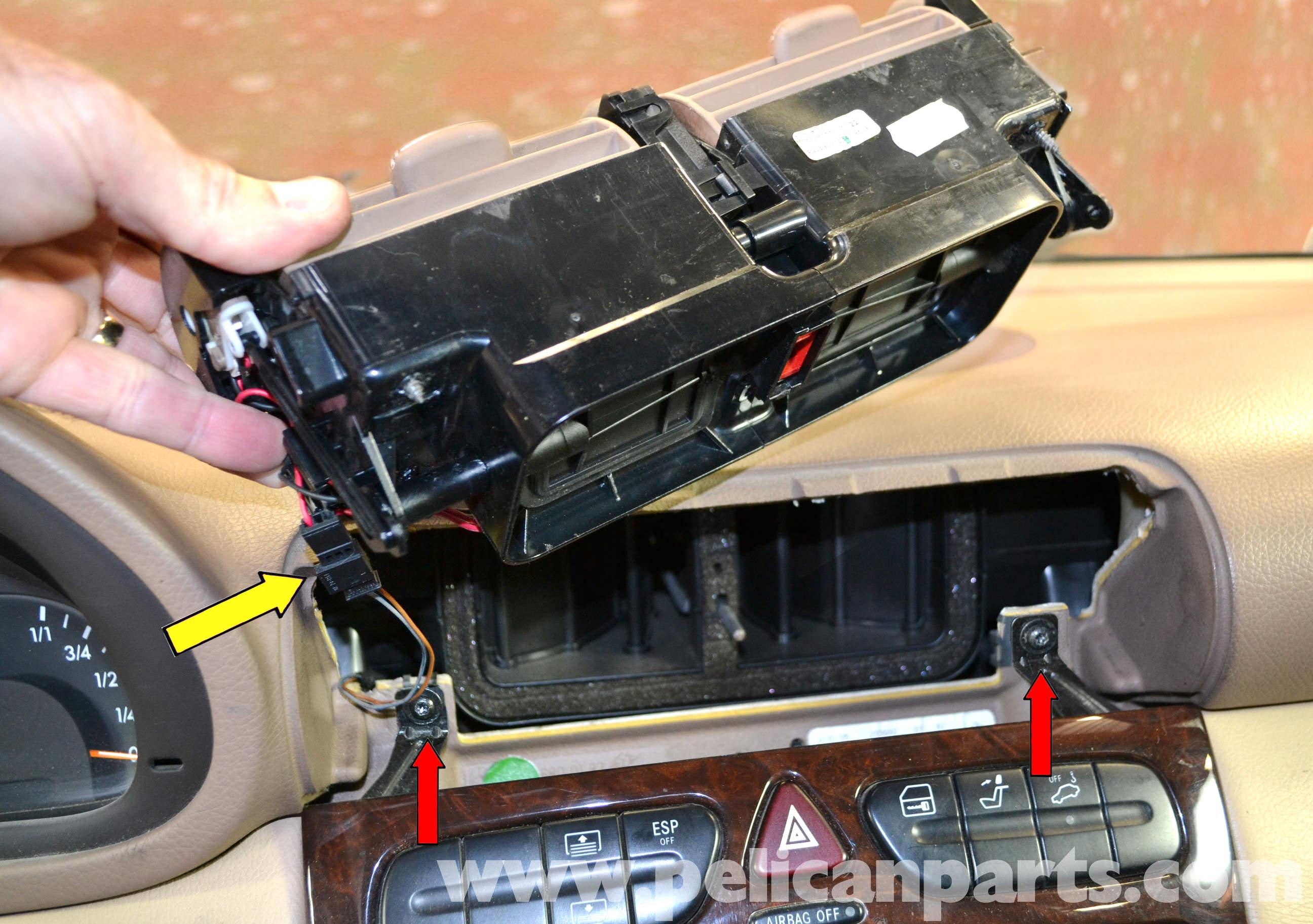 Online mercedes benz repair manual do it yourself autos for Mercedes benz repair