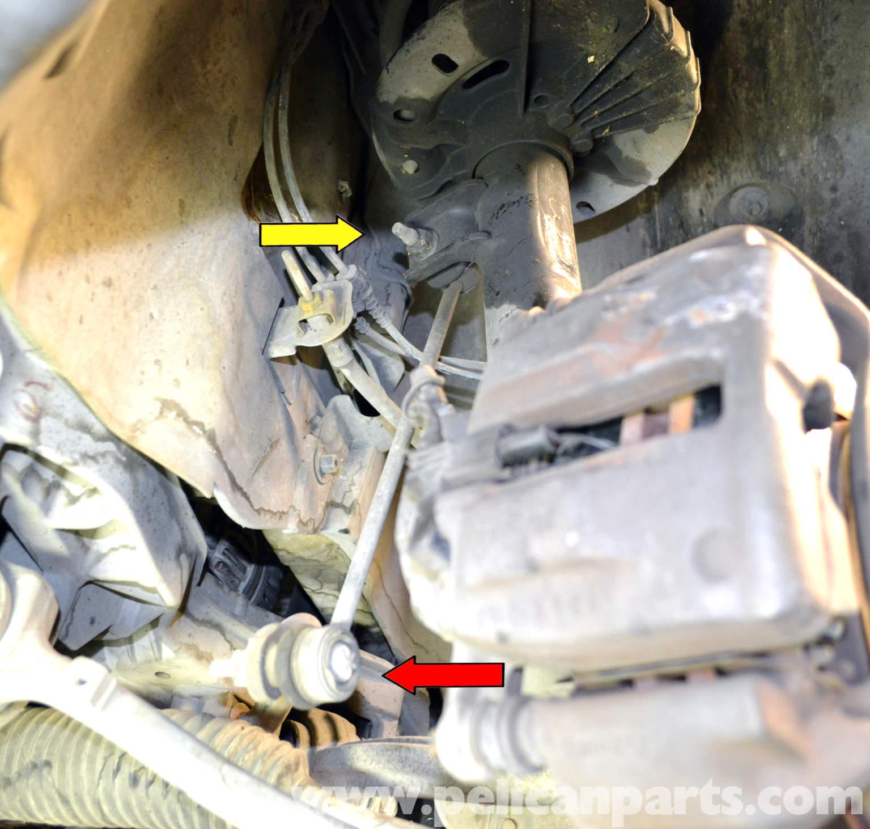 170970925223 further Alternator Clutch Pulley moreover 2000 Jeep Windshield Wiper Diagram also Mercedes S320 Serpentine Belt Diagram besides Hole In Mazda 6 Engine. on mercedes alternator pulley removal