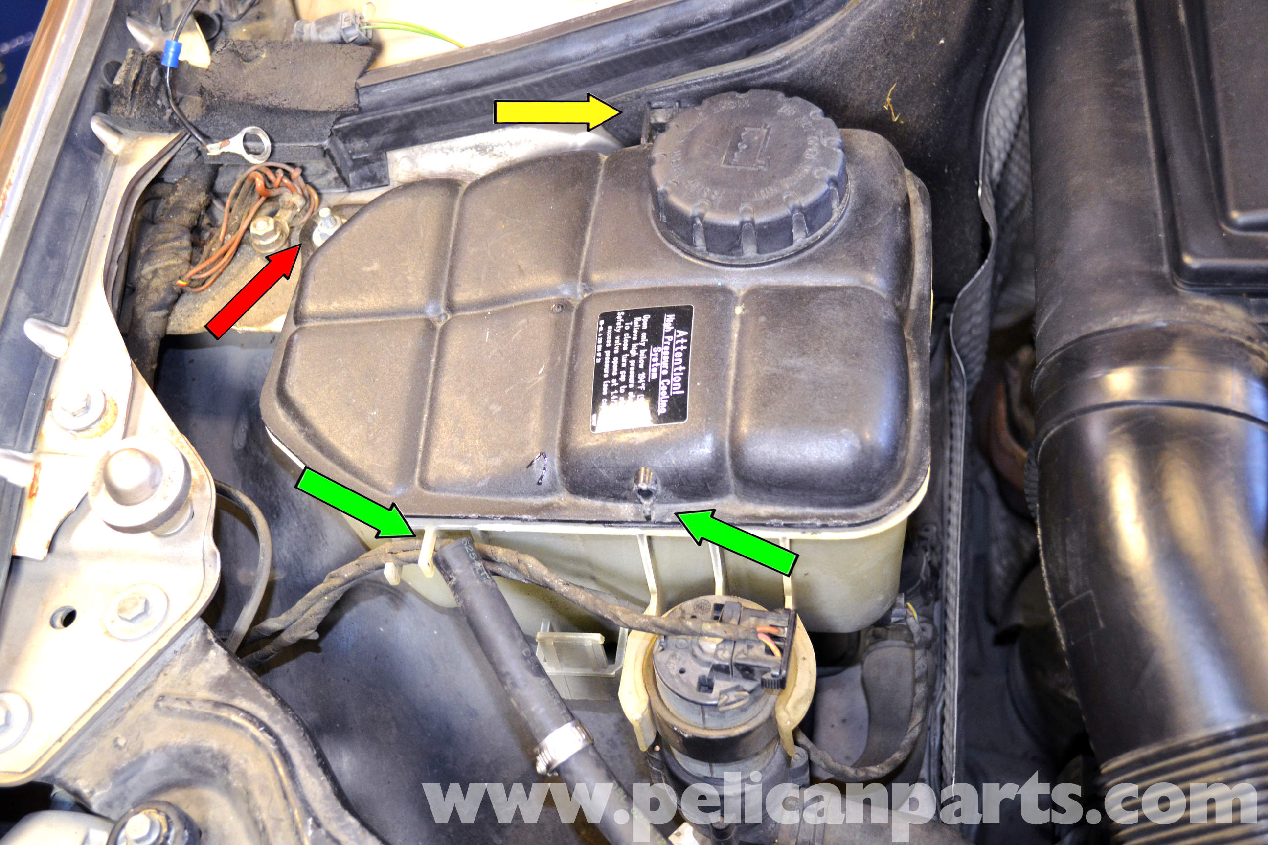 Mercedes C Class Fuse Box Wiring Diagrams For Dummies Windshield Wiper 2000 C230 Kompressor 2007 Engine Diagram Get Free Image About
