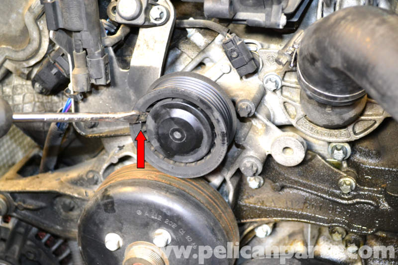 Can A Loose Steering Box Make Car Not Drive Straight